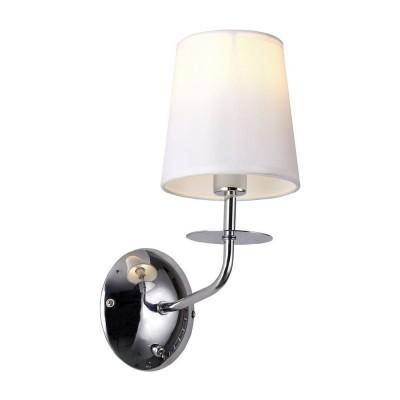Бра A1048AP-1CC Arte Lamp