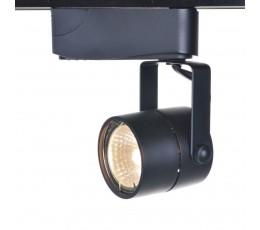 Трековый светильник A1310PL-1BK Artelamp