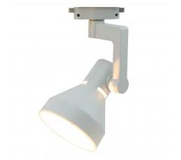 Трековый светильник A5108PL-1WH Arte Lamp