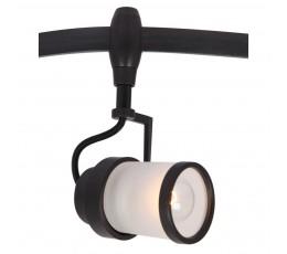 Трековый светильник A3056PL-1BK Artelamp
