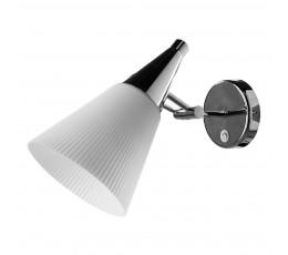 Бра A9517AP-1CC Artelamp