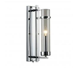 Бра A1688AP-1CC Arte Lamp