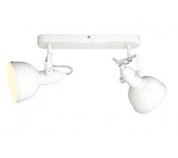 Бра Martin A5213AP-2WG Artelamp
