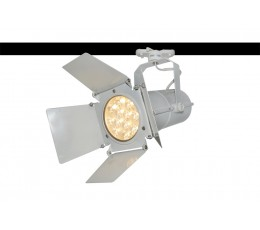 Спот Track Lights A6312PL-1WH Artelamp