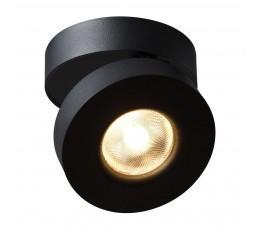 Светодиодный спот A2511PL-1BK Arte Lamp