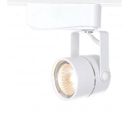 Трековый светильник A1310PL-1WH Artelamp