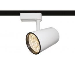 Светильник трековый A6107PL-1WH Artelamp