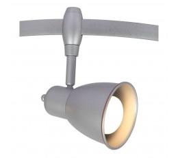 Трековый светильник A3058PL-1SI Artelamp