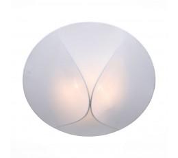 Накладной светильник SL360.552.02 ST Luce