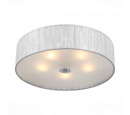 Накладной светильник SL357.102.05 ST Luce