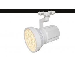 Светильник трековый A6118PL-1WH Artelamp