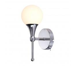Бра A9162AP-1CC Arte Lamp