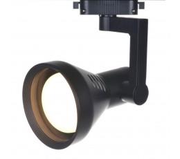 Трековый светильник A5109PL-1BK Artelamp