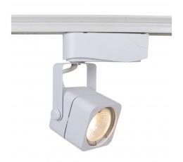 Трековый светильник A1314PL-1WH Artelamp