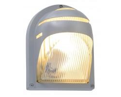 Архитектурная подсветка Urban A2802AL-1GY Artelamp