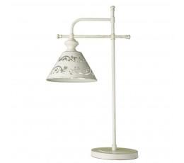 Лампа настольная A1511LT-1WG Artelamp