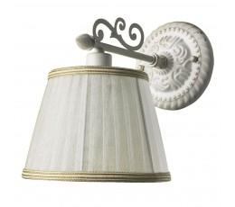 Бра A9513AP-1WG Artelamp