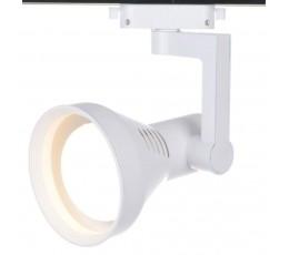 Трековый светильник A5109PL-1WH Artelamp