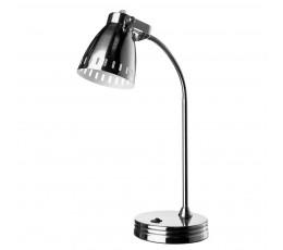 Лампа настольная A2214LT-1SS Artelamp