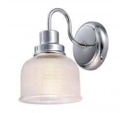 Бра A9186AP-1CC Arte Lamp