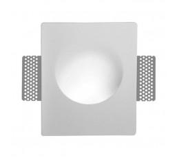 Встраиваемый светильник A3113AP-1WH Arte Lamp