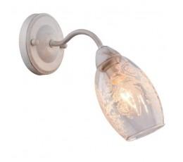 Бра A1296AP-1WG Artelamp