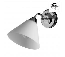 Бра A1298AP-1CC Artelamp