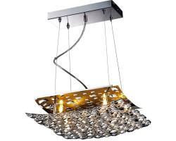 Потолочный светильник 2811002/4P Adelluce