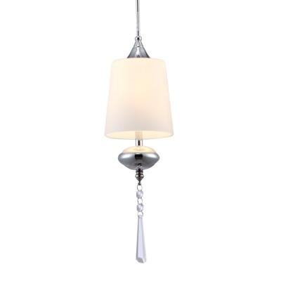 Подвесной светильник 37-006-01PW Adelluce