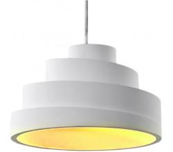 Подвесной светильник 33-297-01P Adelluce