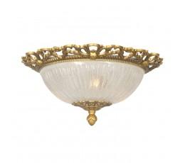 Потолочный светильник Vigilanza E 1.13.38 AG Arti Lampadari