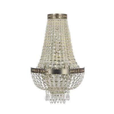 Бра Pera E 2.20.100 MA Arti Lampadari