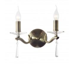 Бра Monti E 2.1.2 A Arti Lampadari