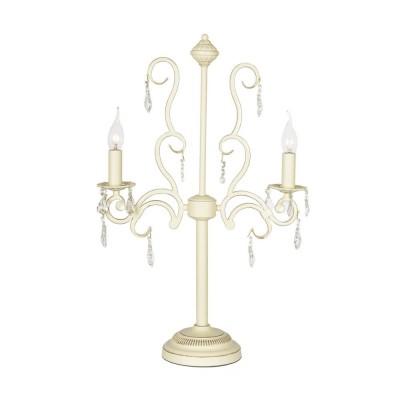 Лампа настольная Gioia E 4.2.602 CG Arti Lampadari