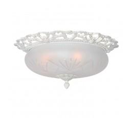 Потолочный светильник Venezia E 1.13.46 BW Arti Lampadari