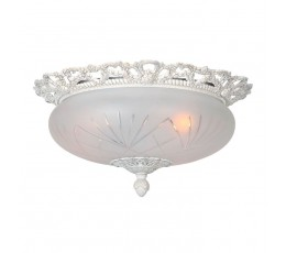 Потолочный светильник Venezia E 1.13.38 BW Arti Lampadari