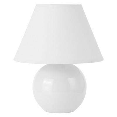 Интерьерная настольная лампа Primo 61047/05 Brilliant