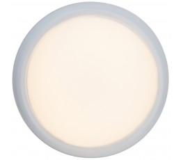 Настенно-потолочный светильник Vigor G94151/05 Brilliant