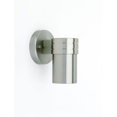 Архитектурная подсветка Midi G47181/82 Brilliant