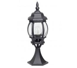 Наземный светильник Istria 48684/06 Brilliant