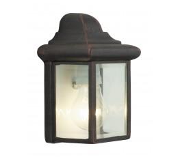 Настенный светильник уличный Newport 44280/55 Brilliant