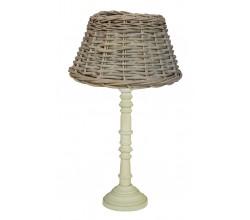 Интерьерная настольная лампа Ciro 94827/28 Brilliant