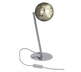 Лампа настольная G70747/20 Brilliant