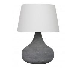 Интерьерная настольная лампа Alain 94826/70 Brilliant