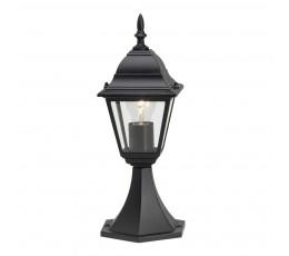 Наземный светильник Newport 44284/06 Brilliant