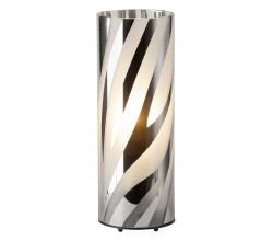 Интерьерная настольная лампа Wega 24547/15 Brilliant