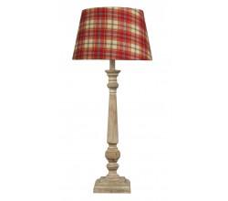 Интерьерная настольная лампа Abby 94830/71 Brilliant