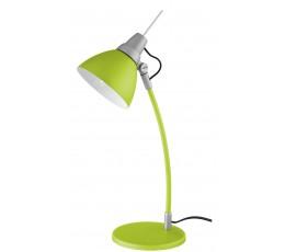 Интерьерная настольная лампа Jenny 92604/04 Brilliant