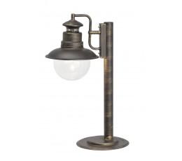 Наземный светильник Artu 46984/86 Brilliant