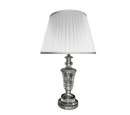 Интерьерная настольная лампа Odelija 619030501 Chiaro